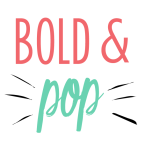 Bold&Pop.png