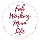 FWML-Logo