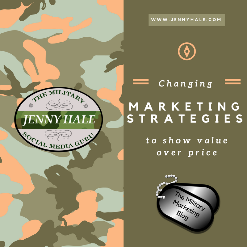 Changing-marketing-strategies-to-show-value-over-price