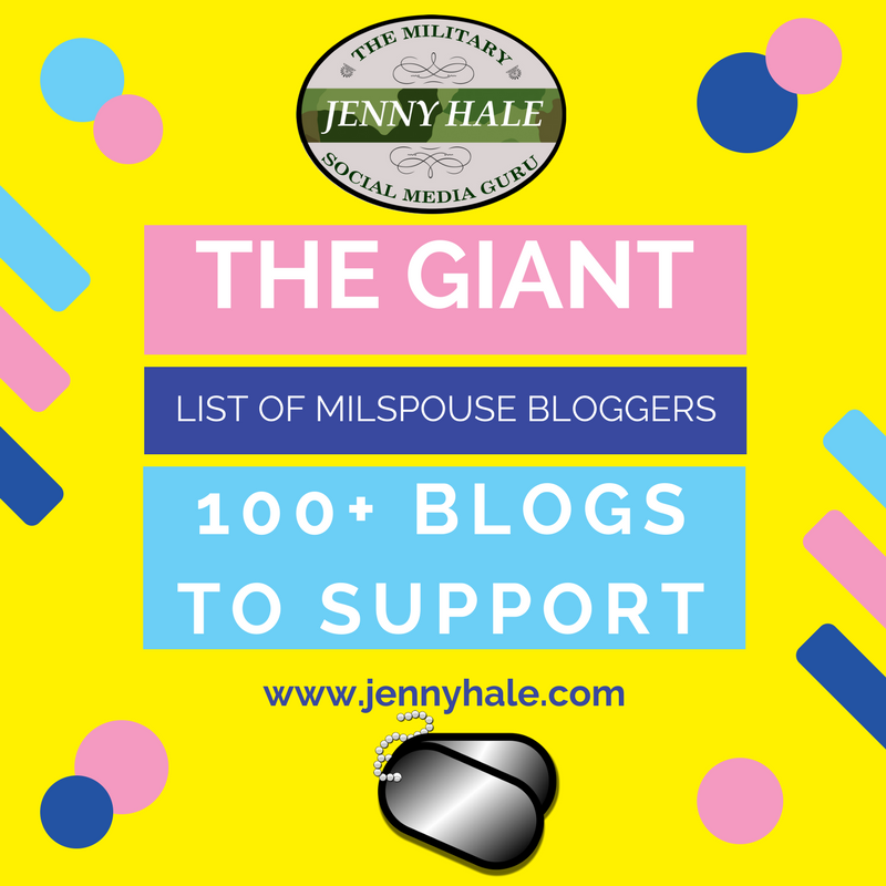 Giant-list-of-military-spouse-bloggers